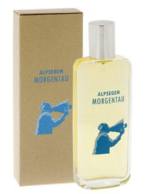 Morgentau Morning Dew Art of Scent - Swiss Perfumes für Frauen und Männer