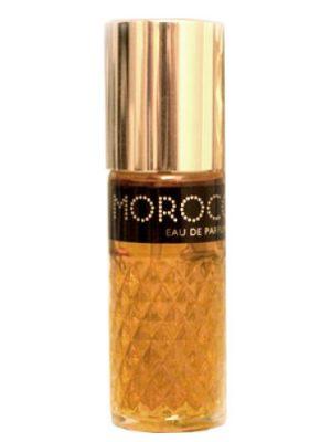 Moroccan MOR für Frauen
