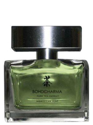 Moroccan Mint Bohdidharma für Frauen und Männer