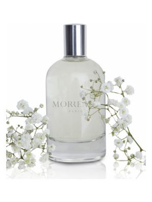 Morreale Parfum For Men Morreale Paris für Männer