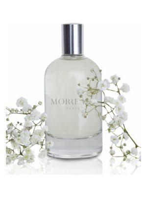 Morreale Parfum For Men Morreale Paris für Männer