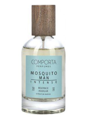 Mosquito Man Intense Comporta Perfumes für Männer