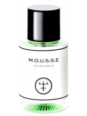 Mousse Oliver & Co. für Frauen und Männer