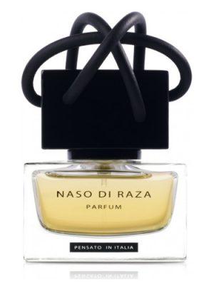 Mozzafiato Naso Di Raza für Frauen und Männer