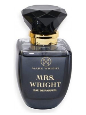 Mrs Wright Mark Wright für Frauen