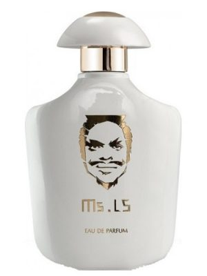 Ms. LS La Signore The Fragrance für Frauen
