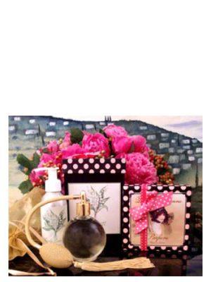 Muguet La Bouquetiere für Frauen