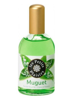 Muguet Les Petits Plaisirs für Frauen