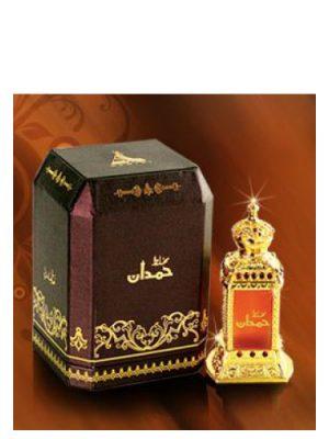 Mukhallat Hamdan Hamidi Oud & Perfumes für Frauen und Männer