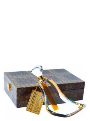 Mukhallath Al Sultan Al Haramain Perfumes für Männer