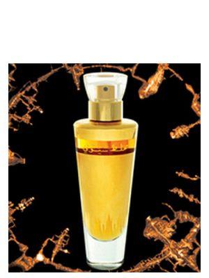 Mukhallath Seufi Al Haramain Perfumes für Frauen