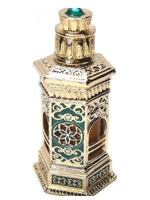 Mukhallath Shuyookhi Al Haramain Perfumes für Frauen und Männer