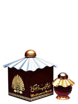 Mukhamria Maliki Al Haramain Perfumes für Männer
