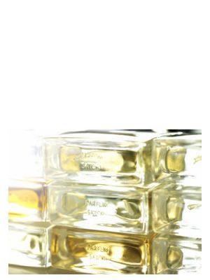 Murasaki no Ue (Lady Murasaki) Parfum Satori für Frauen