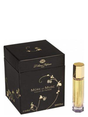 Mure Et Musc Extrait de Parfum L'Artisan Parfumeur für Frauen und Männer