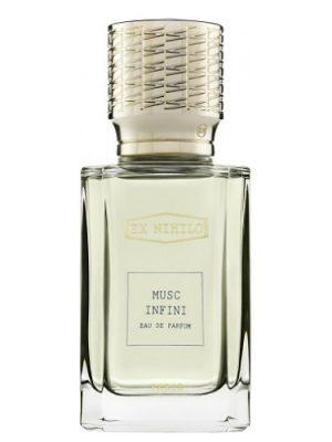Musc Infini Ex Nihilo für Frauen und Männer