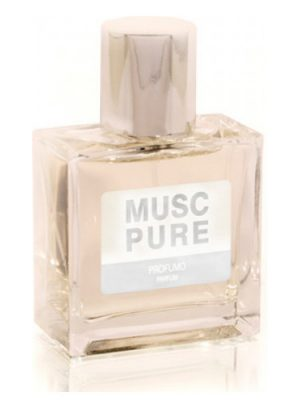 Musc Pure Officina delle Essenze für Frauen und Männer