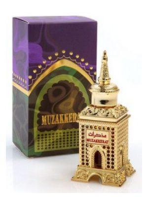 Muzakkerat Al Haramain Perfumes für Frauen und Männer