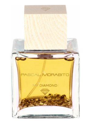 My Diamond Pascal Morabito für Frauen