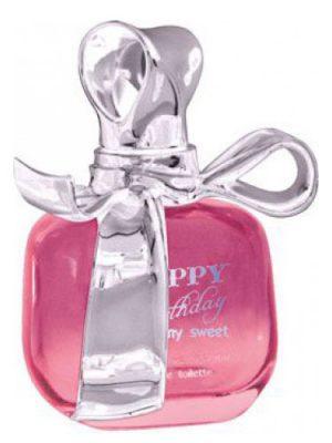 My Sweet Apple Parfums für Frauen