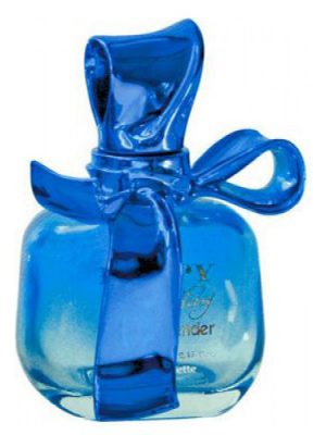 My Tender Apple Parfums für Frauen