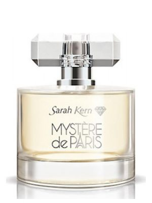Mystere de Paris Sarah Kern für Frauen