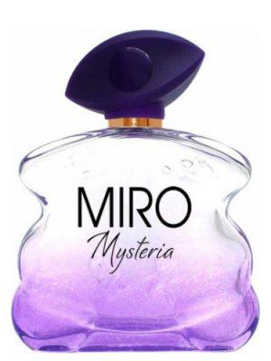 Mysteria Miro für Frauen