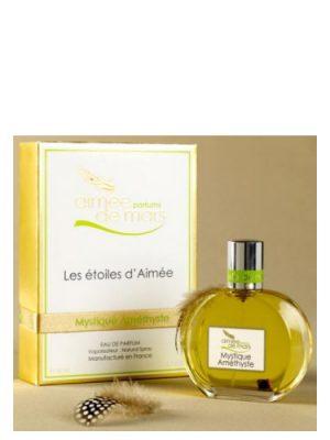 Mystique Amethyste Aimee de Mars Parfums für Frauen und Männer