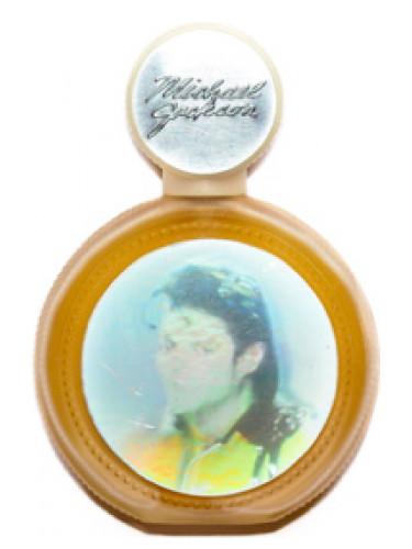 Mystique de Michael Jackson Michael Jackson für Frauen