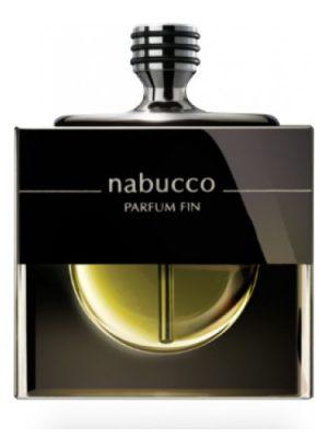 Nabucco Parfum Fin Nabucco für Männer