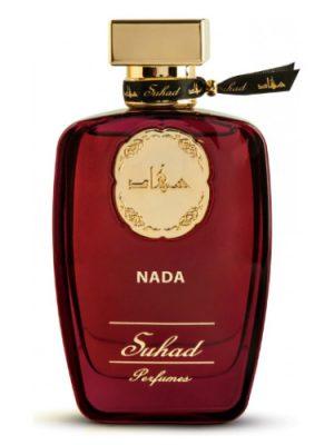 Nada Suhad Perfumes für Frauen und Männer