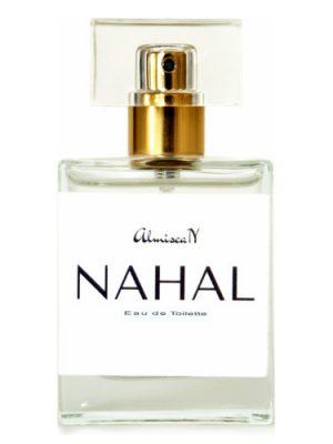 Nahal Almiscan für Frauen und Männer