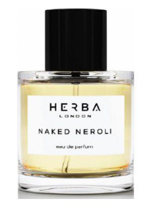 Naked Neroli HERBA London für Frauen und Männer
