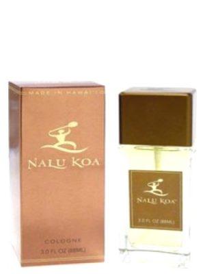 Nalu Koa Royal Hawaiian für Männer