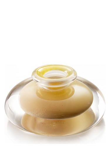 Namibia Frazer Parfum für Frauen und Männer