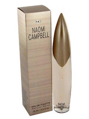 Naomi Campbell Naomi Campbell für Frauen