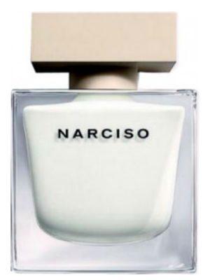 Narciso  Narciso Rodriguez für Frauen