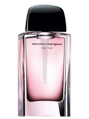Narciso Rodriguez for Her Extrait de Parfum Narciso Rodriguez für Frauen