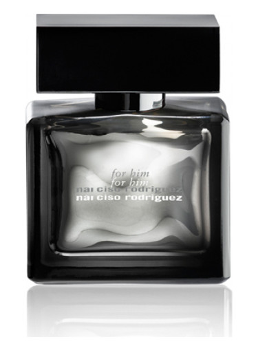 Narciso Rodriguez for Him Musk Narciso Rodriguez für Männer
