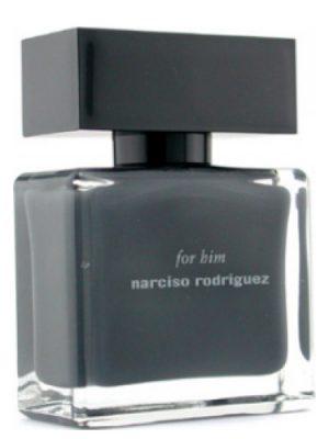 Narciso Rodriguez for Him Narciso Rodriguez für Männer