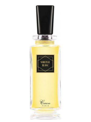 Narcisse Blanc Caron für Frauen