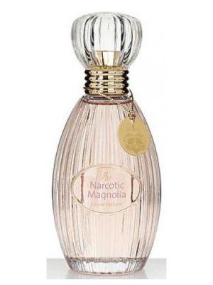 Narcotic Magnolia Judith Williams für Frauen