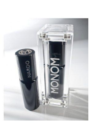 Nardo MONOM für Frauen und Männer