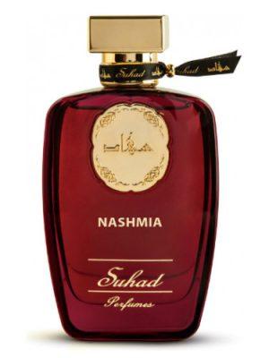 Nashmia Suhad Perfumes für Frauen und Männer