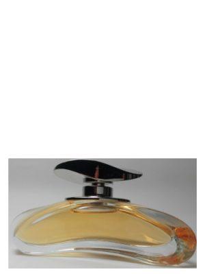 Natori Parfum Avon für Frauen