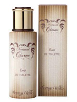 Natural Charme Bottega Verde für Frauen
