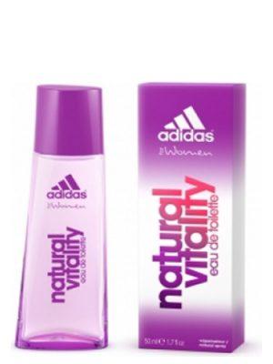 Natural Vitality Adidas für Frauen