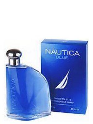 Nautica Blue Nautica für Männer