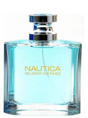 Nautica Island Voyage Nautica für Männer