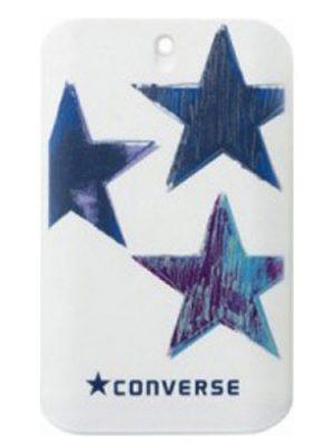 Navy Converse für Frauen
